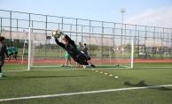 Emircan Galatasaray'da başarılı olacaktır