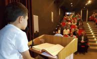 Serdivan Erbakan Vakfı; Necmettin Erbakana vefa…