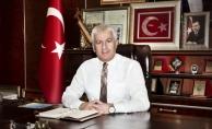 Başkan İspiroğlu, 2018-2019 Eğitim ve Öğretim Yılı Kutlama Mesajı