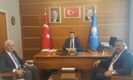 İspiroğlu'ndan Ankara Çıkarması