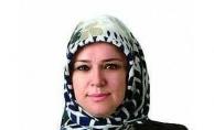 Sakarya AK Partide İlk Kadın Belediye Başkanı Aday Adayı