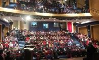 Yeniden Refah Partisi#039;nin temayülü