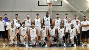 Büyükşehir Süper Lig'e hazırlanıyor