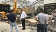 Eski Kazımpaşa Caddesi yeni yüzüne kavuşuyor