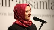 Sakarya'nın kültür sanat çalışmaları Türkiye'ye örnekti