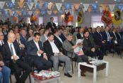Karasu AKP İlçe Kongresi İptal oldu