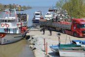 Kum Midyesi Bolluğu, Karasu'lu Balıkçıların Yüzünü Güldürdü