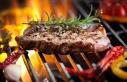Mangal için etler nasıl marine edilmeli?