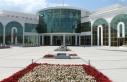 Serdivan Belediyesi ve Kızılay Kan Merkezi'nden...