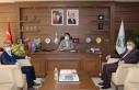 Karasu MYO yeni program ve imkânlarla güçleniyor