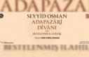 Serdivan Fikir Sanat'tan Sakarya'nın Kültür...