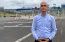 Serbes: Otoyol çıkışındaki ödenen ücreti gösteren...