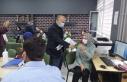 Ferizli'de Mevlid-i Nebi Haftası Etkinlikleri