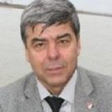 Mustafa GÜL