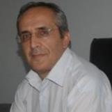 Selçuk ÇETİN