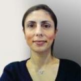 Psk. Gülşah Güven Ataşoğlu