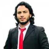 Tawfik Abdo Taher AL-SHARABİ