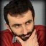 Münir Ali KARA