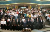Üniversiteler 15 Temmuz Kapsamında Çeşitli Anma Etkinlikleri Düzenlediler