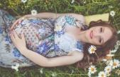 Yaz Aylarında Gebelikte Dikkat Edilmesi Gereken Noktalar