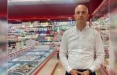 Serbes ; Gıda Fiyatı Artışta dünyada birinciyiz