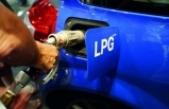 Tüm Dünyada Motorlu Araç Sayısı 2 Mi̇lyara Yaklaşıyor:Gelecek İçi̇n Tek Seçenek Lpg