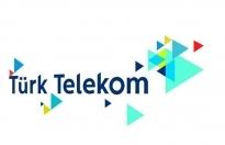 Türk Telekom'dan Basın Açıklaması