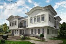 Korucuk'a yeni SAMEK merkezi geliyor