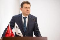 Sakarya MÜSİAD' dan SATSO Seçimleri İle İlgili Açıklama