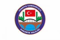 Sakarya'da FETÖ'den 15 gözaltı