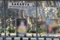 Zabıta'dan afiş ve ilanlar için duyarlılık çağrısı