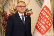 Türkçe Eğitim Bayramı; Makedonya'da yaşayan tüm Türklerin bayramıdır