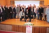 Sakarya Rumeli Balkan Kültür ve Dayanışma Derneği'nden önemli açıklama