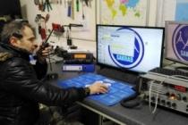 Sakaryalı Sanatçı Akif YENER: Telsiz kullanmak önemliymiş