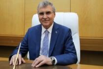 Sakarya'nın vergi iadesi sorununu çözmek için Ekrem Yüce Ankara'daydı