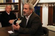 Toplumsal Dönüşümde Sünnet' konakta konuşuldu