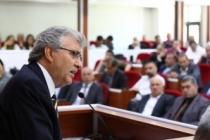 Büyükşehir Meclisi 62 maddeyi görüşecek