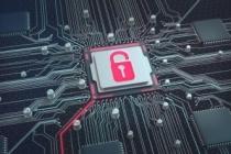 Bitdefender Antivirüs Intel işlemcilerde yeni bir açık keşfetti!