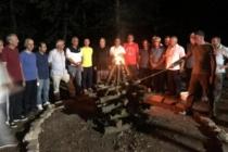 İl Milli Eğitim Müdürlüğünden Arifiye İl Ormanında Kaynaşma Kampı