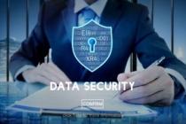 Kaspersky: DDoS saldırıları yazın daha kolay