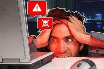 Kaspersky: Fidye yazılımı sürümleri iki kat arttı