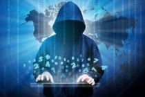 Siber suçluların bayram mesaisi başladı
