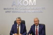 Tarımın gelişiminde Ticaret Borsası ile önemli işbirliği