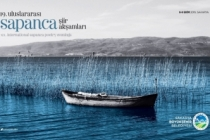 19. Uluslararası Sapanca Şiir Akşamları için geri sayım