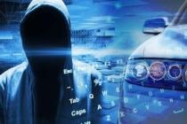 Hackerler Araç Takip Cihazlarına Sızıyor