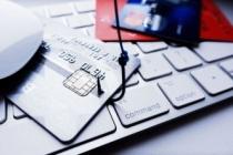 Kobi'lerin en çok karşılaştığı 7 Siber Güvenlik problemi