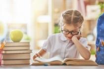 Okul Başarısı İçin Düzenli Beslenme Olmazsa Olmaz