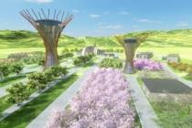 Şehrin tarım geleceğine 3 yeni proje geliyor