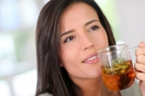 Bağışıklığı güçlendiren 6 doğal bitki çayı