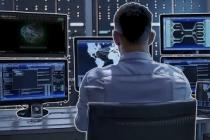 Kaspersky, yeni açıklara karşı koruyor!